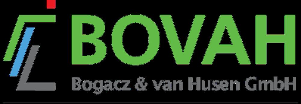 Bovah